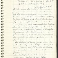 Visuel du media #4 - Tegdaoust page 3